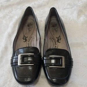 Cute Comfy Loafers